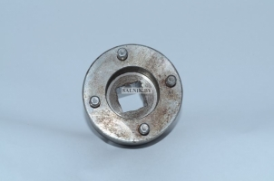 Ключ для рулевой рейки