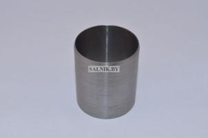 Ремонтная втулка клапана рулевой рейки EM i08002
