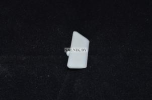 Вкладка поджимки рулевого вала ASC18581