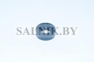 Сальник 10x19x7/5.5 Autosuppliers